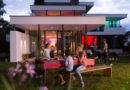 Mit Osram Lightify wird Licht smart und stimmungsvoll