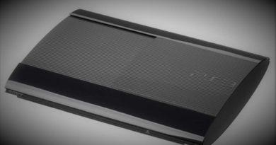 Playstation 3 Produktion endet nach 10 Jahren.