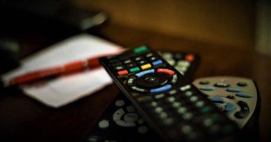 Welche Vorteile bietet IP-TV?