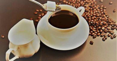 Kaffeevollautomat:  Tipps für besseren Kaffee