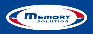 Memorysolutions