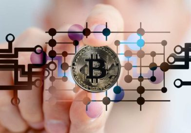 Die Vorteile virtueller Währungen
