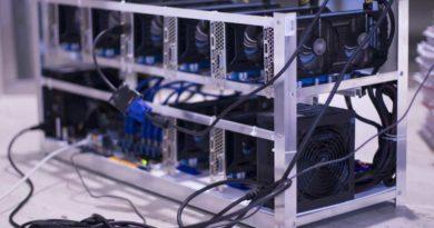 So können Sie Transaktionen per Bitcoin, Ethereum und anderen Kryptowährungen nachverfolgen