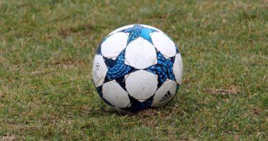 Keine Champions League – Geht es Sky jetzt an den Kragen?