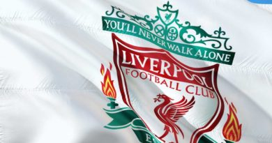 Liverpool und der VAR – Keine Freundschaft in Sicht